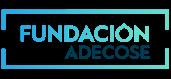 Fundación Adecose